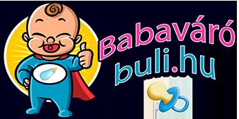 BabavaroBuli.hu